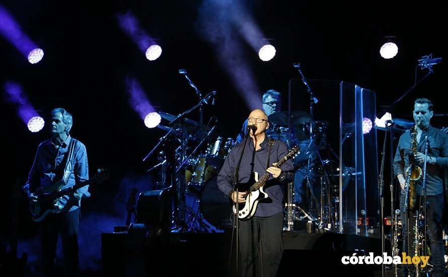 Mark Knofler 333