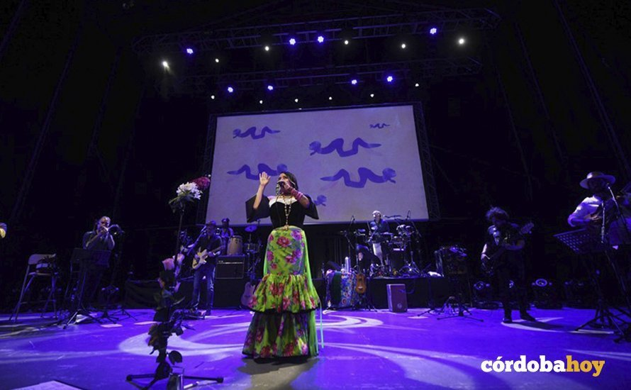 Lila Downs 6