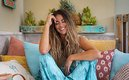 Priego inaugura su festival 'Summer in Different' con 11 actuaciones musicales