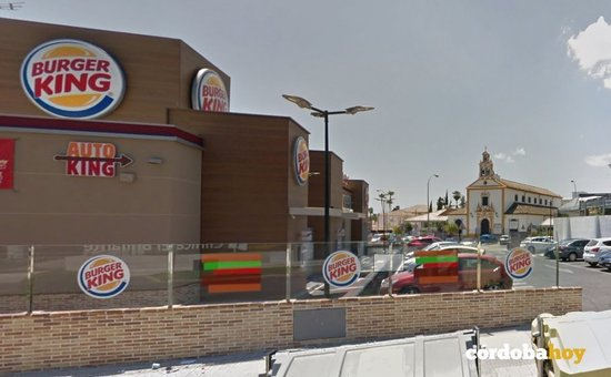 CCOO denuncia presiones y despidos injustificados en Burger King