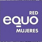 Red Equo Mujeres