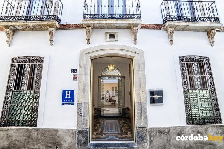 México abre nuevo sistema de citas consulares para cuba