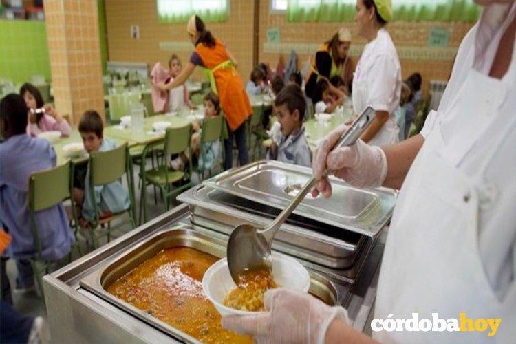 El PP asegura que ha conseguido que el colegio Jerónimo Luis de ...
