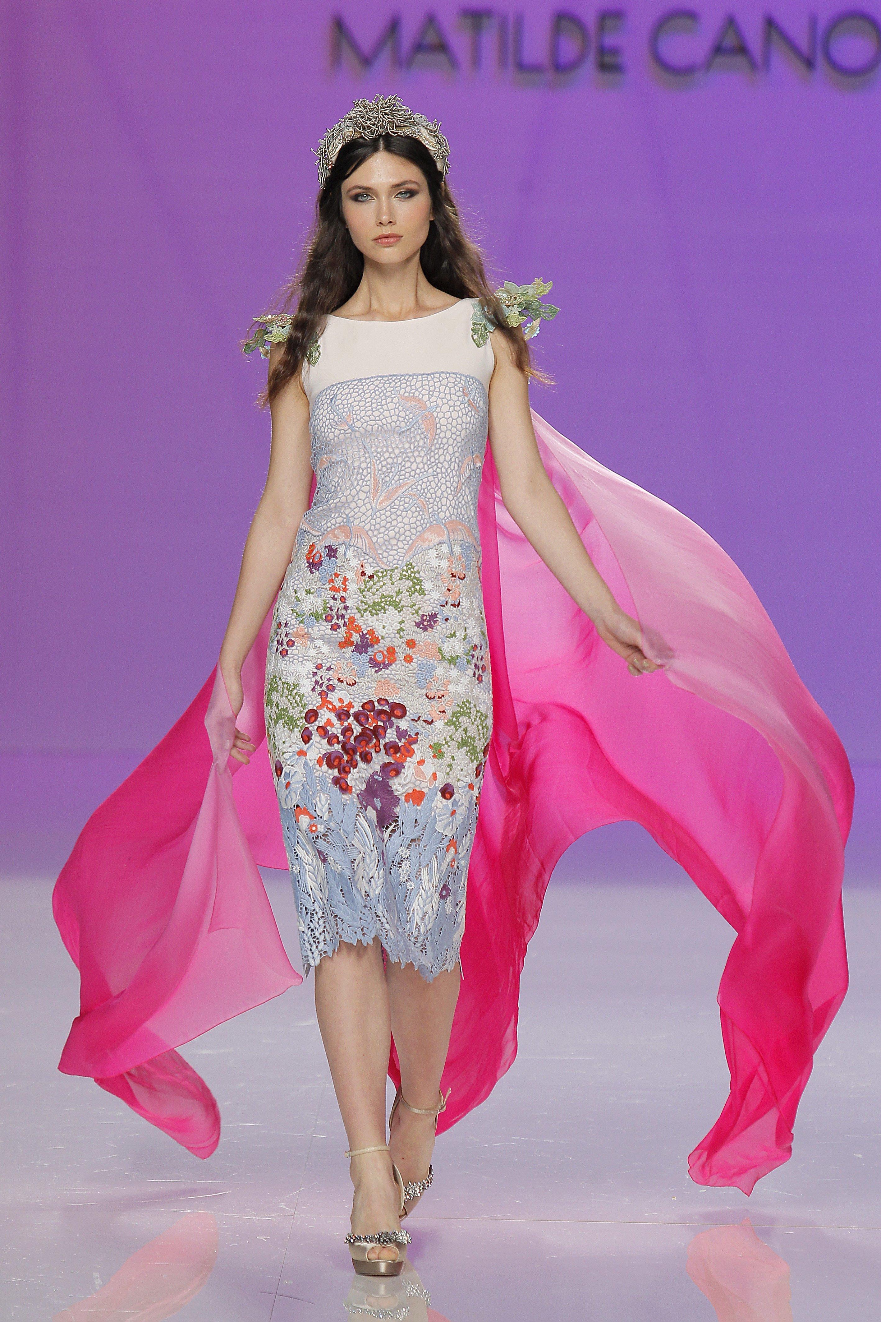 Dorable Vestidos De Fiesta Fall River Ma Ornamento - Ideas de ...
