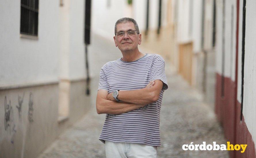 d0931dad415 Córdoba puede ser algo en el Falla con mucha constancia pero el mal ...
