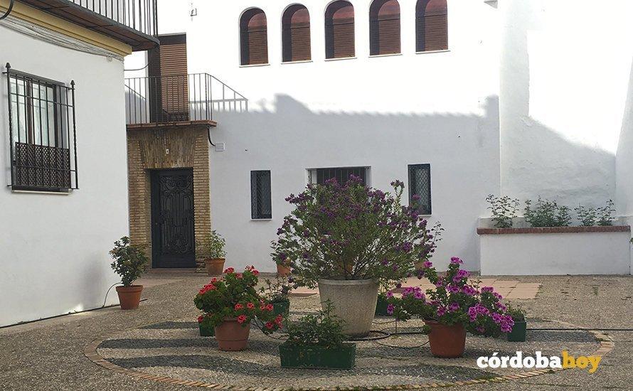 Las dos caras del turismo en Córdoba: Apartamentos turísticos ...