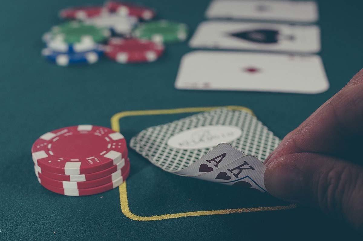 Casino Lowenplay